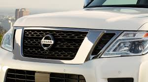 nissan canada back in the game 2018 nissan armada features nissan canada
