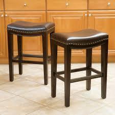 Bar Stool For Kitchen Island Bar Stools Macy U0027s Bar Stools Backless Counter Height Bar Stools