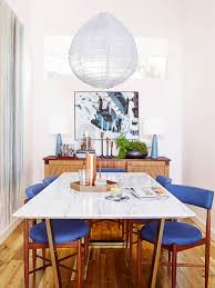 Dining Room Table Pictures A Roundup Of 126 Dining Tables For Every Style And Space Emily