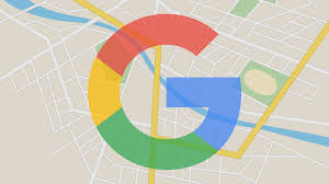 Google Map Dallas by 5 Ways You Can Improve Your New Business U0027s Visibility On Google Maps