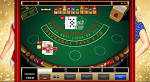 Описание платных азартных развлечений