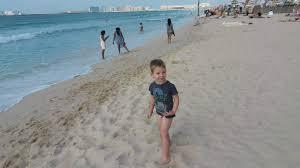 rajce.idnes. beach 