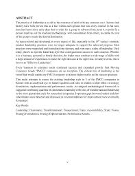 Dissertation Help  Help My Dissertation Assignment by PhD Experts     Pinterest