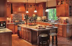 kitchen kitchen cabinet drawers acorn cabinets menards
