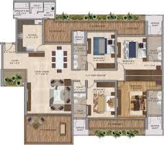 Sun City West Az Floor Plans 28 Search Floor Plans By Address Floor Plans For Homes In Sun