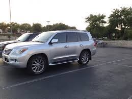 lexus lx 570 price canada new to the 200 club old 100 owner happy lx570 owner ih8mud forum
