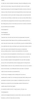 clean ganga mission essay LetterPile