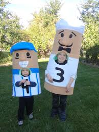 pictures view u0026 submit halloween costume pictures fox6now com