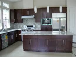 kitchen kitchen colors with white cabinets cabinet colors for
