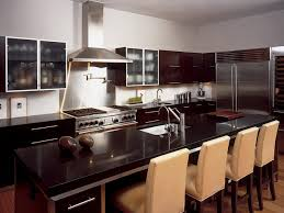 Kitchen Bar Design Quarter by Kitchen Layout Options And Ideas Pictures Tips U0026 More Hgtv