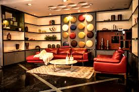 Home Furniture Stores In Bangalore Home Furniture And Furnishing Store In Hyderabad And Vizag