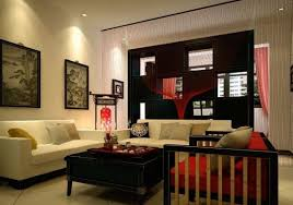 Home Decoration Styles Coolest Retro Living Room Ideas With Additional Home Interior