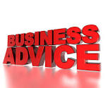 business-advice.jpg businessnewsdaily.com