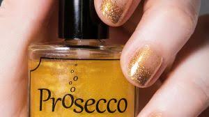 The best online dating sites and apps to find love in        Metro     Prosecco flavoured nail varnish is coming