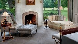 english cottage decor idi runmanrecords interior design youtube