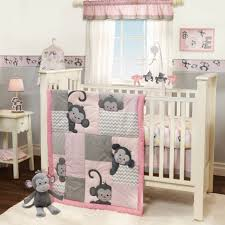 Luxury Nursery Bedding Sets by Bedding Pink Dog Beds For Medium Dogs Pink Girls Bedding Pink
