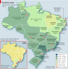 Jordan Country Map Brazil Country Map Special Offers Brazil Main Gas Pipeline Map