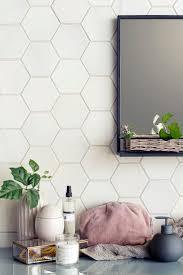 best 25 hexagon tiles ideas on pinterest traditional trends
