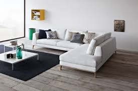 Is The Sofa From Design Within Reach - Design within reach sofas