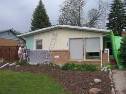 painting mid century modern home exterior paint colors patio