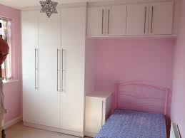 fitted bedroom furniture small rooms uv furniture fitted bedroom furniture for small bedrooms educart for
