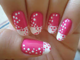 easy nail designs android apps on google play