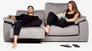 Most Comfortable Sectional by Most Comfortable Couches Cepagolf