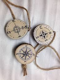 Christmas Tree Ideas 2015 Diy 2015 Diy Ornaments Ideas 25 Off Sale Christmas In July Compass