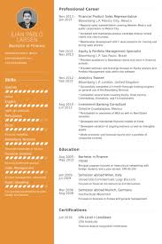 Resume Examoles   Resume Format Download Pdf nmctoastmasters