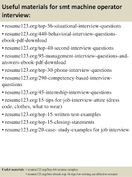 Forklift Resume operator objective resume sample forklift operator resume  sample related with forklift operator resume Forklift Resume Examples