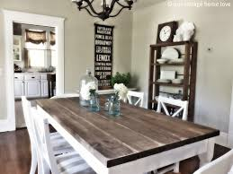 Barnwood Kitchen Table Trends Also Barn Wood For Decorative - Barnwood kitchen table