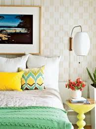 Feng Shui Bedroom Decorating Ideas by Completely Customize Feng Shui Bedroom Interior Design Ideas