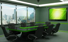 modern conference room table luxury cofference table for office conference room interior design