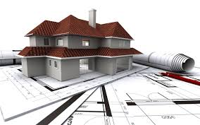 Software For Home Builders House Construction Plan Software Anelti Com