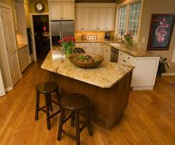 kitchen island decorating ideas silo christmas tree farm