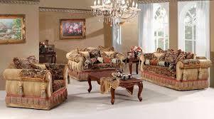 luxury living room sets ideas u2013 high end luxury furniture stores