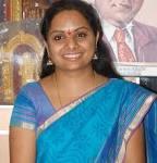 Telangana Jagruthi Kavitha Vs Rayapati – AP News @ 7