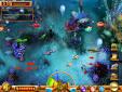 <b>Game</b> - Tải <b>game bắn cá</b> miễn phí về điện thoại di động | Congnghe.