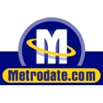 Metrodate Coupons Lavalife   Knoji