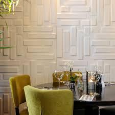 versatile wallart 3d wall panels decorative 3d wall art decor