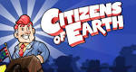 eshop: Citizens of Earth Wii U and 3DS Patch Incoming! Images?q=tbn:ANd9GcSx2g-5gO2riFRbLkq2HzVOM-ayQ6KEntOIftOR-xTUYbpfYVttH4u4QB4