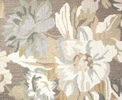 Log Cabin Area Rugs by Log Cabin Area Rugs Cheap Area Rugs 912 Home Decorators Online