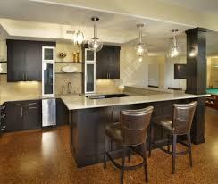 kitchen design marvelous u shaped kitchen layout with island
