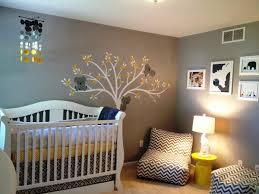 Baby Home Decor 17 Gentle Ideas For Diy Nursery Decor Diy Nursery Decor Nursery