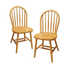 dining chairs chic windsor style dining chairs design windsor