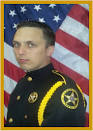Deputy Chris Parton