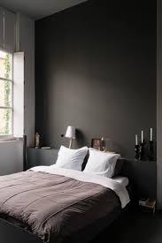 best 25 dark bedroom walls ideas on pinterest dark bedrooms