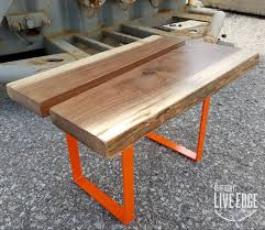 Coffee Table Modern Design Coffee Tables Kentucky Liveedge