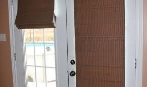 door wonderful window molding ideas 33 exterior window trim
