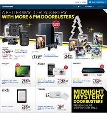 black friday amazon ad best buy black friday 2013 full ad free galaxy s4 49 99 lg g2